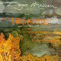"Dougie MacLean: ""Auld Lang Syne"" (Tribute, 1995)"