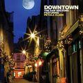 Sawdoctors-downtown
