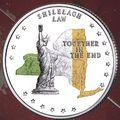 Shilelagh-law-together