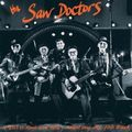 Sawdoctors
