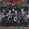 """The Saw Doctors: """"N17"""" (If This Is Rock and Roll I Want My Old Job Back (1991))"""
