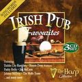 Irish-pub-favorites