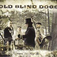 1293466431_old-blind-dogs-wherever-yet-may-be-2010