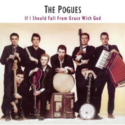 Pogues-IfIShouldFallFromGraceWithGod-250-01