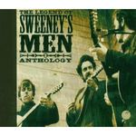 Sweeneys-men