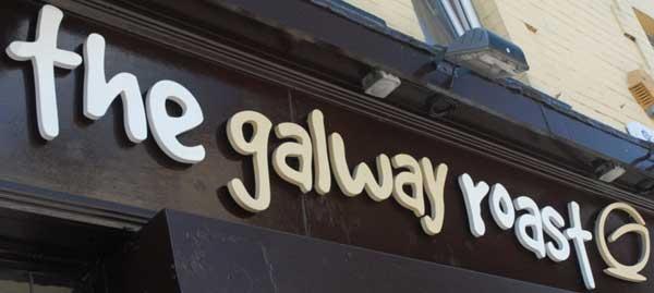 Galway-roast2