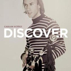 CarlosNunez-Discover-250-01