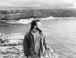 1992-cliffs-of-moher