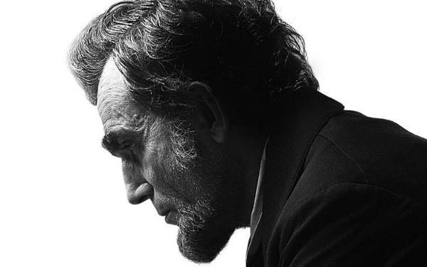Lincoln_movie1120