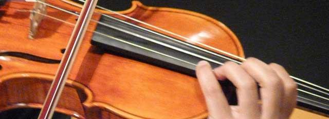 Fiddle-01
