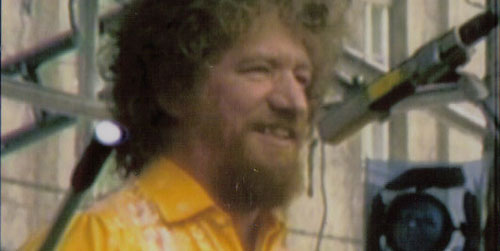 Luke_Kelly_1980