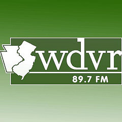 WDVR/Celtic Sunday Brunch logo