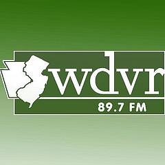WDVR/Celtic Sunday Brunch logo